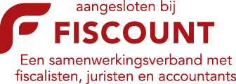 logo Fiscount